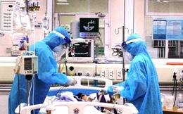 Có nên cho bệnh viện tư nhân tham gia điều trị F0 dịch vụ?