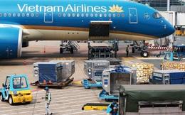 Là phân khúc màu mỡ, vì sao các hãng bay Việt mất 90% thị phần vận tải hàng hóa quốc tế vào tay doanh nghiệp ngoại?
