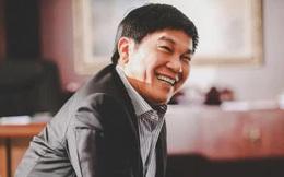Tỷ phú Trần Đình Long dùng chiến lược kinh doanh nào để giúp cổ đông Hòa Phát X5 tài khoản chỉ sau hơn 1 năm?
