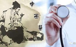 Trung Quốc: Giải pháp điều trị Covid-19 Đông - Tây y kết hợp rất hiệu quả, là kinh nghiệm quý báu