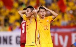 """Cựu danh thủ Vũ Như Thành: """"Báo Trung Quốc chê bóng đá Việt Nam nghèo, vậy họ giàu thì đã làm được gì?"""""""