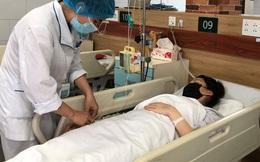 Lan truyền cách tự chữa Covid-19 trên mạng: GĐ Trung tâm chống độc BV Bạch Mai cảnh báo ngộ độc thuốc hạ sốt
