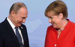 """TT Putin được Mỹ dâng tặng """"món quà vô giá"""", Ukraine bị lừa đau đớn - Giới ngoại giao Mỹ hoang mang tột độ vì căn bệnh bí ẩn: CIA vào cuộc"""