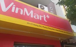 Xử phạt 4 cửa hàng Vinmart+ tại Đồng Nai vi phạm về niêm yết giá