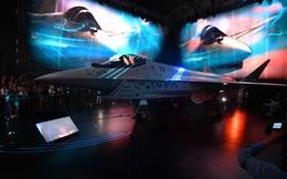 """Su-75 sẽ là """"cơn ác mộng"""" ở Trung Đông: Tiêm kích Nga chưa ra lò đã khiến Israel run sợ?"""