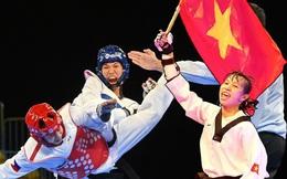 Võ sĩ Việt gặp nhánh đấu khó ở Olympic, sớm phải gặp VĐV số một thế giới người Thái Lan?