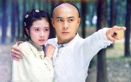 Sự thật khác xa phim ảnh về anh hùng Phương Thế Ngọc: Phản bội Thiếu Lâm Tự rồi chết thê thảm dưới tay một nữ anh hùng!