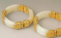 6 ngày khai quật công trường, chuyên gia tìm được 'mê cung' vàng bạc: Nhưng đó lại là 'nỗi bất hạnh' của họ!