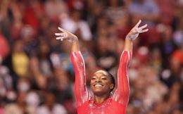 Đội tuyển TDDC Mỹ bất ngờ rời Làng Olympic