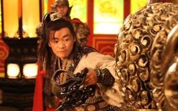 Trong truyện, đôi chùy của Lý Nguyên Bá nặng 800 cân, nếu ở thời hiện đại thì nó nặng bao nhiêu kg?