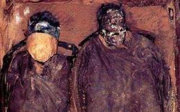 Ngôi mộ 'hai hài cốt' được tìm thấy ở Cáp Nhĩ Tân: Chuyên gia pháp y khám nghiệm thì tìm thấy chi tiết 'đau lòng'