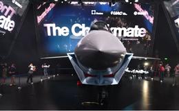 Những loại máy bay quân sự được của Nga được chú ý tại triển lãm MAKS-2021