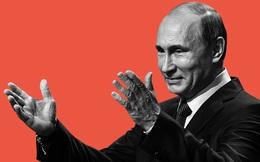 """Su-75 rất xuất sắc, nhưng đây mới là vũ khí """"bách chiến bách thắng"""" của ông Putin"""