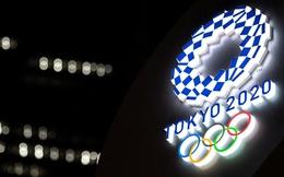 CẬP NHẬT BXH Olympic 2020: Trung Quốc dẫn đầu, Thái Lan đã có HCV, Việt Nam vẫn trắng tay