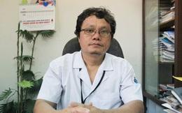 BS Trương Hữu Khanh: Rút kinh nghiệm từ TP HCM, Hà Nội giãn cách cần làm gì?