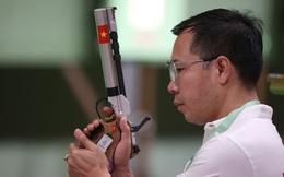 TRỰC TIẾP Olympic 2020 ngày 24/7: Hoàng Xuân Vinh bị loại sớm; Taekwondo còn cơ hội lấy HCĐ