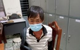 Đà Nẵng: Xử lý đối tượng dùng cây tre đánh tổ công an tuần tra
