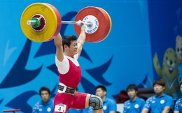 TRỰC TIẾP Olympic ngày 25/7: Lực sĩ Thạch Kim Tuấn xuất trận, mang về huy chương đầu tiên cho Việt Nam?
