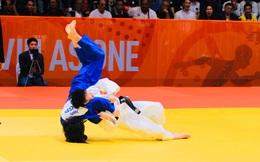 TRỰC TIẾP Olympic ngày 25/7: Nữ võ sĩ Việt Nam đụng độ nhà vô địch thế giới