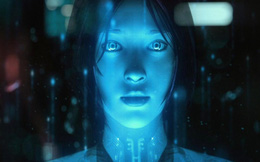 Sử dụng trí tuệ nhân tạo 'nói chuyện' được với người chết? Câu chuyện đầy xúc động!