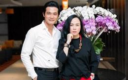 Hành động gây chú ý của Phượng Chanel sau hơn 3 tháng tuyên bố chia tay Quách Ngọc Ngoan