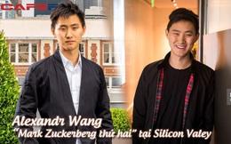 ''Mark Zuckerberg thứ 2'' của thung lũng Silicon: 16 tuổi trở thành coder, 22 tuổi đứng đầu đế chế trí tuệ nhân tạo trị giá tỷ USD và tốn ''nhiều năng lượng và linh hồn nhất'' để tìm kiếm điều đặc biệt này