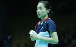 TRỰC TIẾP Olympic ngày 26/7: Hot girl cầu lông Việt Nam gây bất ngờ trước tay vợt số một thế giới