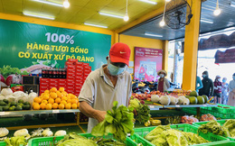 """Thực hư thông tin """"phân biệt"""" khi phát phiếu mua thực phẩm ở phường Linh Xuân, TP Thủ Đức"""
