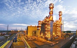 Tỷ phú Nguyễn Thị Phương Thảo muốn làm trung tâm điện khí LNG tại khu kinh tế Nghi Sơn