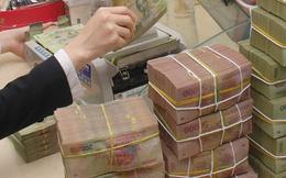 """Bỗng dưng bị """"khủng bố"""" đòi nợ dù không vay tiền từ công ty tài chính"""