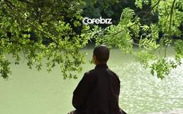 Thiền sư Thích Nhất Hạnh: ''Trong nếp sống chánh niệm, con người ta có được hạnh phúc'' - Lời khuyên đặc biệt ý nghĩa giữa lúc Covid-19 căng thẳng