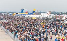 Putin hạ lệnh, máy bay Nga 'an toàn nhất' đã xuất hiện: Đường băng cất - hạ cánh cũng rất ngắn!