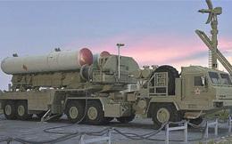 S-500 của Nga chưa đủ sức mạnh để ngăn chặn Mỹ?