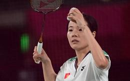 TRỰC TIẾP Olympic 2020 ngày 28/7: Hot girl cầu lông Việt Nam đánh bại tay vợt số một Thụy Sĩ