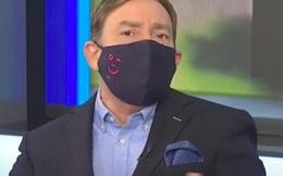 Bình luận viên bị sa thải vì miệt thị VĐV Hàn Quốc trên sóng truyền hình