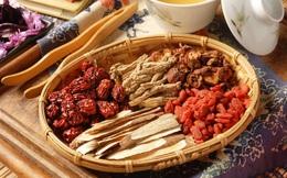 Bài thuốc thải độc, thanh lọc phổi hữu ích trong phòng chống Covid-19 được Trung Quốc sử dụng rộng rãi