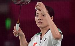 HLV cầu lông Việt Nam tiết lộ kế hoạch của Thuỳ Linh sau Olympic Tokyo