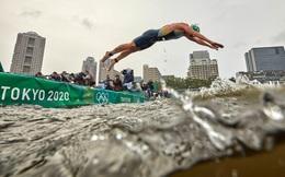 Đoàn thể thao 'chơi trội' nhất Olympic Tokyo: Hai VĐV tranh tài, 'ẵm' một HCV