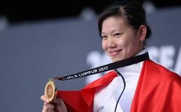 5 niềm hy vọng huy chương cuối cùng của Việt Nam ở Olympic Tokyo