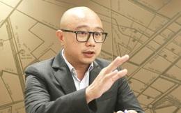 Phó Tổng Giám đốc NovaGroup: Cuối năm nay sẽ đưa Nova Consumer Group lên sàn chứng khoán