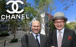 Gia tộc kín tiếng sở hữu thương hiệu xa xỉ Chanel: Hồi sinh đế chế xa hoa từ đống tro tàn và quan điểm lạ đời về sự ''toả sáng''