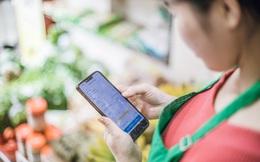Chợ chung cư online đủ tôm cá, rau củ ngày giãn cách, ship trong nháy mắt, tiền chuyển khoản