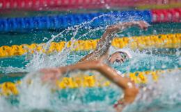 TRỰC TIẾP TTVN tại Olympic Tokyo 2020 (29/7): Ánh Viên hoàn tất phần thi 800m tự do nữ