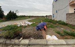 Mua đất nông thôn 800 triệu đồng, nhà đầu tư không chuyên bán 2,6 tỷ đồng sau 4 năm