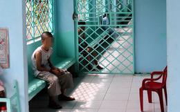 Trung tâm điều dưỡng người bệnh tâm thần Thủ Đức phát hiện 253 ca nghi mắc Covid-19