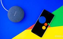 Google thừa nhận ứng dụng trợ lý ảo Google Assistant ghi âm người dùng ngay cả khi không kích hoạt