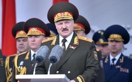 Tổng thống Belarus đập tan âm mưu đảo chính, đóng cửa toàn bộ biên giới với Ukraine