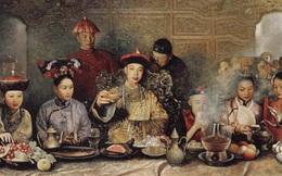 Tại sao nhà Thanh có 13 niên hiệu nhưng chỉ có 12 vị hoàng đế?