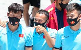 Vì sao tuyển Việt Nam và các đối thủ không thi đấu tập trung ở vòng loại thứ 3 World Cup 2022?