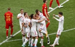 """Góc BLV: Đan Mạch sẽ """"giải mã"""" CH Séc để vào bán kết EURO 2021"""